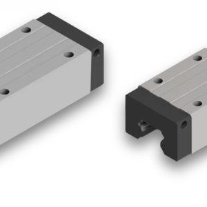 Linear Blocks HGL