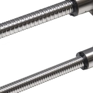Ball Screws SFS